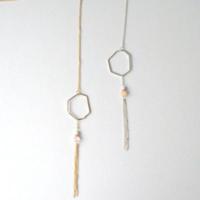 Image from www.freshtangerine.com.